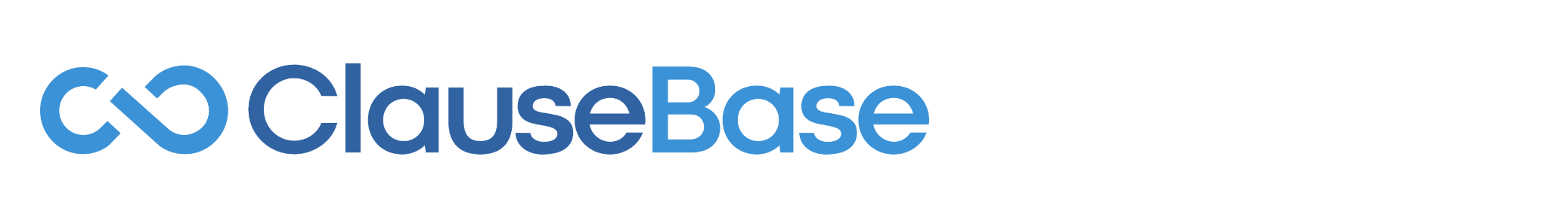 ClauseBase Discussions