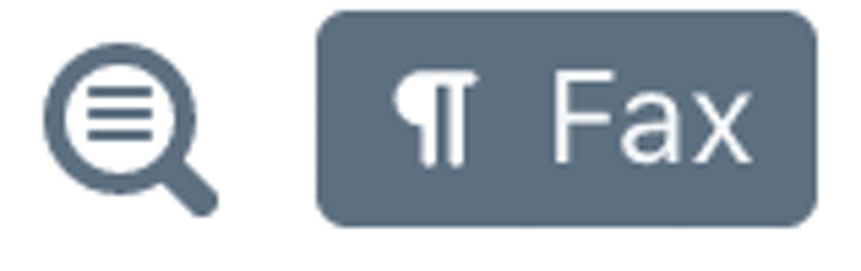 https---static.t-cdn.net-5e995b3faafb82276d3286b3-posts-5ee111bc586b2e78af6839c9-5ee111bc586b2e78af6839c9_90740.png